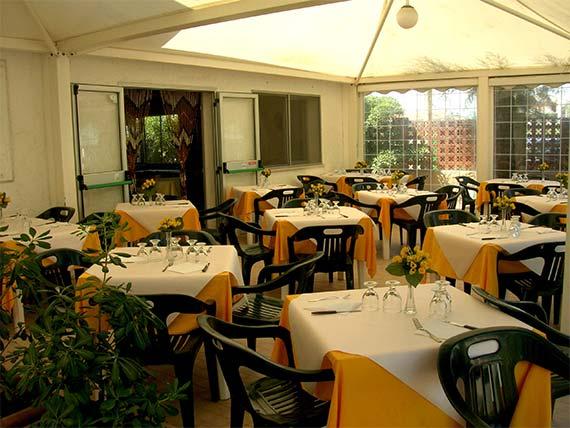 costaverde_ristorante_02